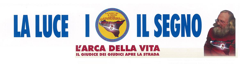 Siciliani! Vivere o Morire