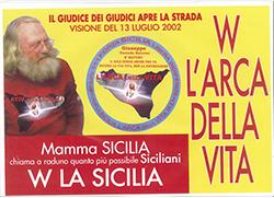 lasicilia