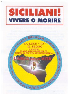 siciliani01