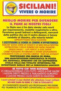 siciliani02